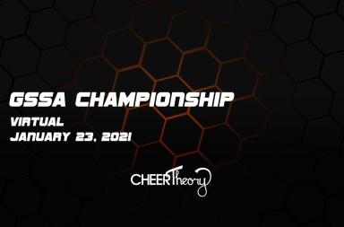 GSSA-Championship-2020-2021