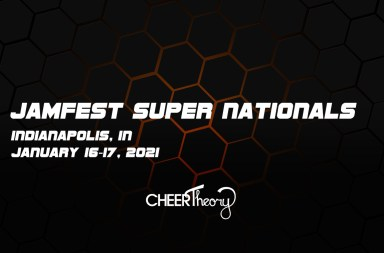Jamfest-Super-Nationals-2021