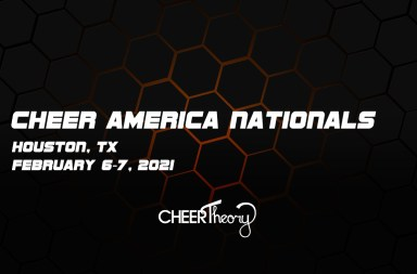 Cheer-America-Nationals-2020-2021