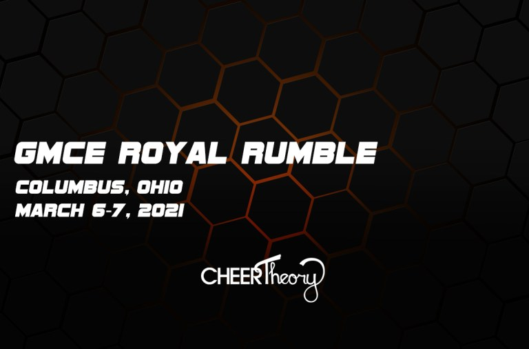 GMCE-Royal-Rumble-Super-Nationals-2021