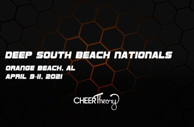 Deep-South-Spirit-Beach-Nationals-2020-2021
