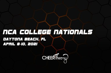 NCA-College-Nationals-2021