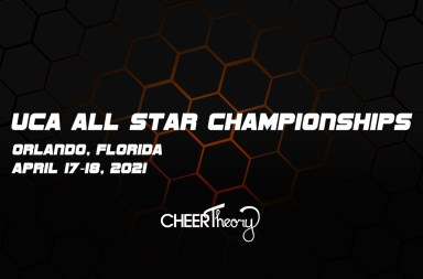 UCA-All-Star-International-All-Star-Championships-2020-2021