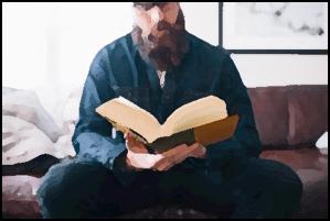 psychology_tips_reading