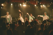Kiseki - Sobito of that Day 05