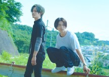 Kiseki - Sobito of that Day 06