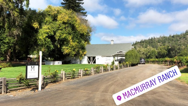 Cheery and Charming_MacMurray Estate Vineyards_MacMurray Ranch1415
