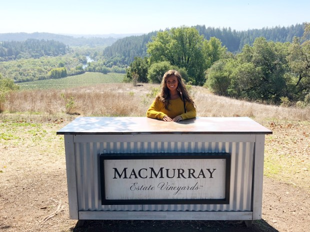 Cheery and Charming_MacMurray Estate Vineyards_MacMurray Ranch2