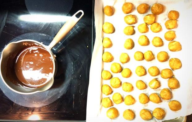 cheeryandcharming_keto_diet_no bake_peanut butter balls_2