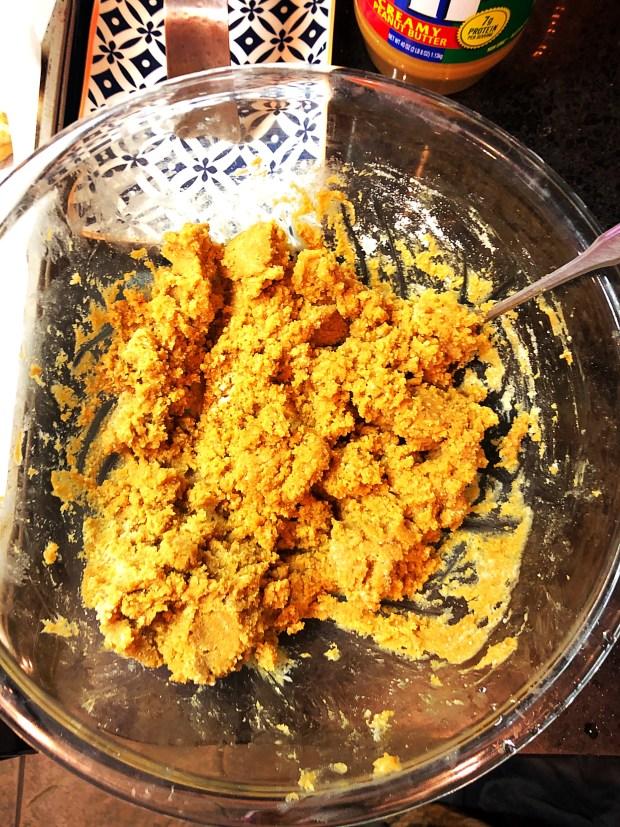cheeryandcharming_keto_diet_no bake_peanut butter balls_4