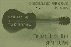 June-6-Poster