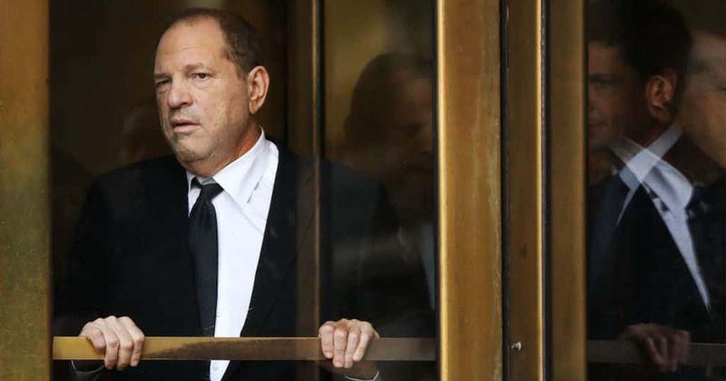 No más audiciones en hoteles, dice el sindicato de actores de Hollywood