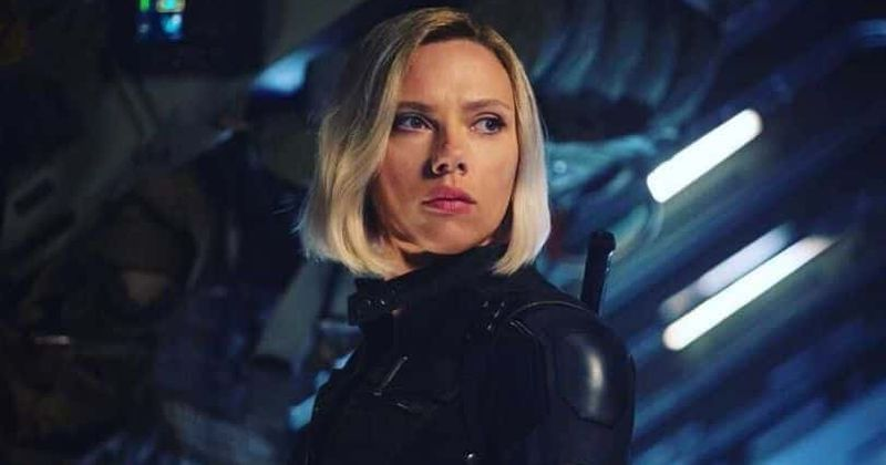 La incapacidad de Marvel para apostar por el rumor de Black Widow es una prueba del estereotipo de superhéroe