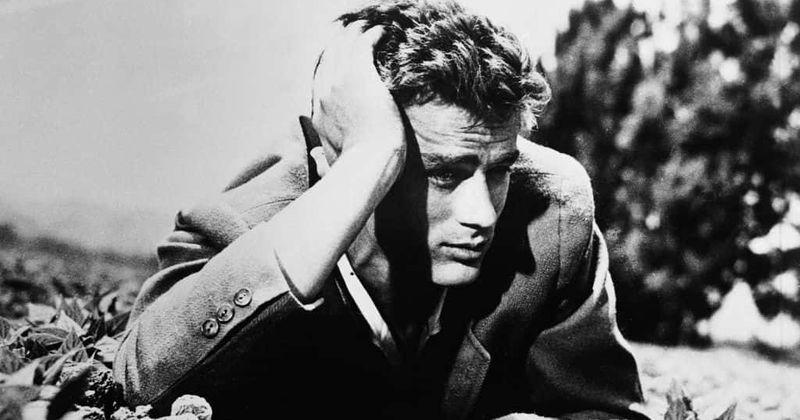 ¡Un nuevo documental afirma que James Dean podría haberse salvado si los paramédicos le hubieran puesto un aparato ortopédico alrededor del cuello!