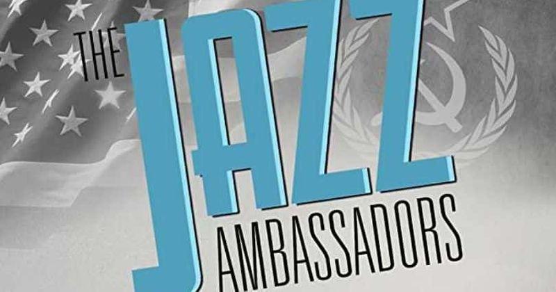 'The Jazz Ambassadors': racismo, derechos civiles y cómo las leyendas del jazz lucharon en la guerra fría a través de la música