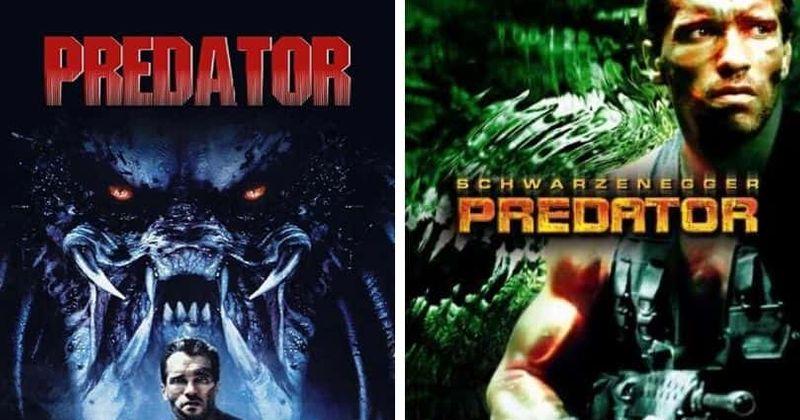 The Predator: 5 cosas de la película original que queremos ver en la nueva entrega