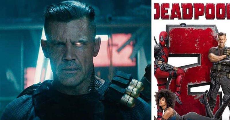 Deadpool 2 está allanando el camino para un universo con clasificación R: ¿dónde nos deja con Deadpool 3 y X-Force?