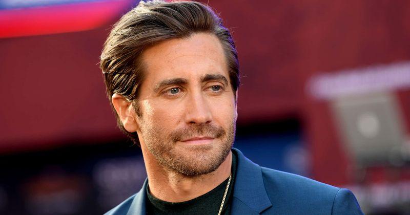 Jake Gyllenhaal interpretará al supervillano Mysterio en la próxima secuela de Spider-Man