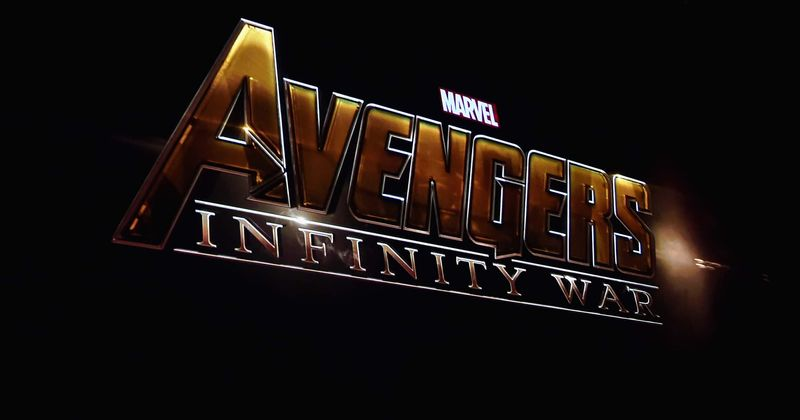Regresa a OG Avengers: Capitán América y Black Widow para jugar un