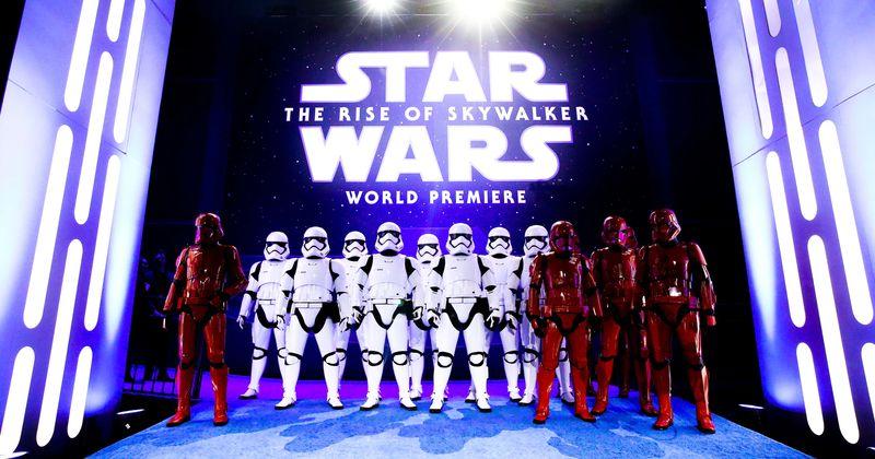 ¡Atención, fans de Star Wars!  Exar Kun de los Caballeros de la Antigua República podría ser oficialmente canon