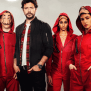 Money Heist Aka La Casa De Papel Season 4 Release