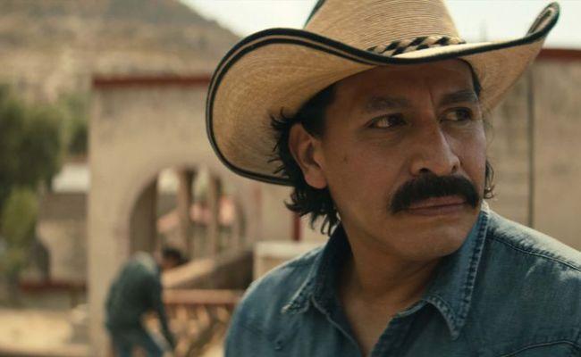 Narcos Mexico Season 2 Episode 7 Review Will Spoiler