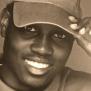 Man Who Recorded Ahmaud Arbery S Killing Claims He S