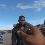 Bodycam Footage Shows Ahmaud Arbery Arguing With Officers