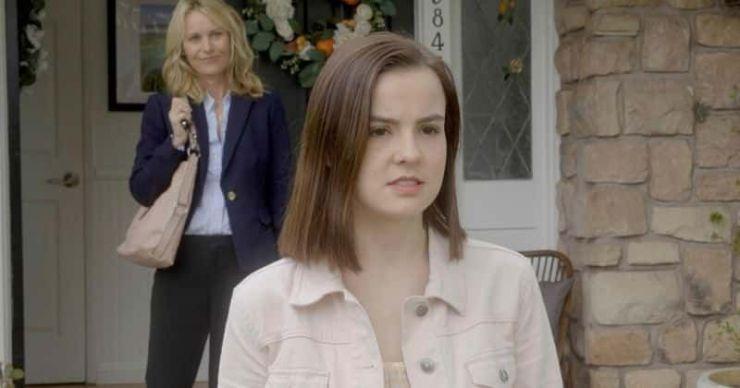 'Birthmothers Betrayal': fecha de lanzamiento, trama, reparto, tráiler y todo lo que necesitas saber sobre el próximo thriller de Lifetime