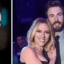 Chris Evans D K Pic Leak Vs Female Nudes Like Jennifer