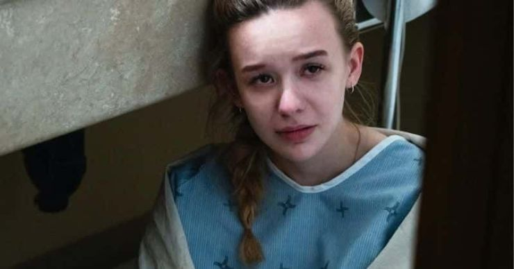 'Cheerleader Abduction': conoce a Kristen Harris y Jerni Stewart, el elenco principal de la película de suspenso de Lifetime