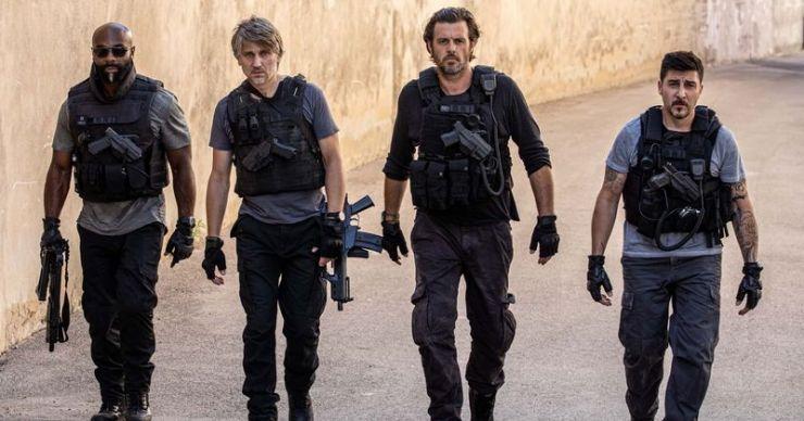 `` Rogue City '' de Netflix: fecha de lanzamiento, trama, reparto, tráiler y todo lo que necesitas saber sobre el thriller criminal francés protagonizado por Jean Reno