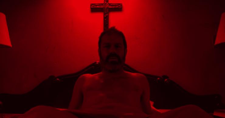 'Menéndez: El día del Señor': fecha de estreno, trama, reparto, tráiler, novedades y todo lo que debes saber sobre la película de terror mexicana