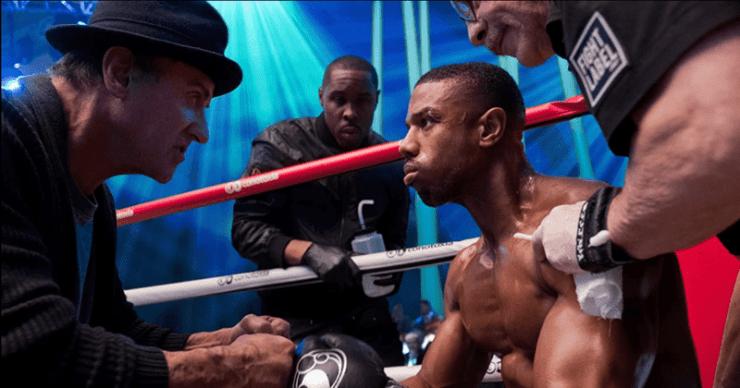 Creed III de Michael Jordan: fecha de lanzamiento, trama, reparto, tráiler y todo lo que necesitas saber sobre la épica secuela
