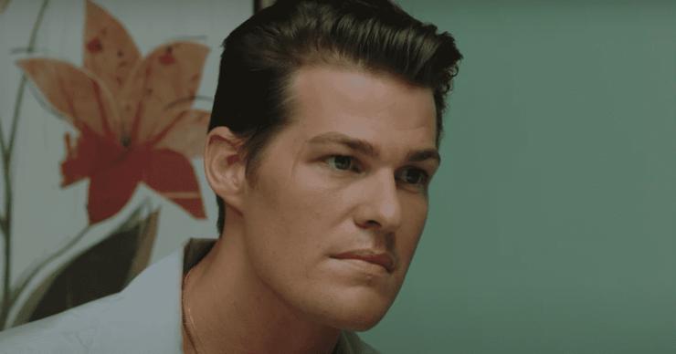 'Blackjack: La historia de Jackie Ryan': una película lenta muestra Spark mientras Greg Finley da vida a la leyenda del streetball