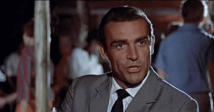 Sean Connery murió a los 90: cómo ha pasado la estrella