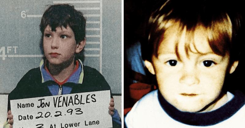 James Bulger: ¿Jon Venables está muerto?  La verdad detrás de la tendencia de asesinatos asesinos de Twitter