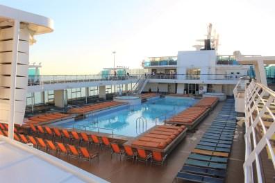 Mein Schiff 3 Orient Kreuzfahrt Bilder (7)
