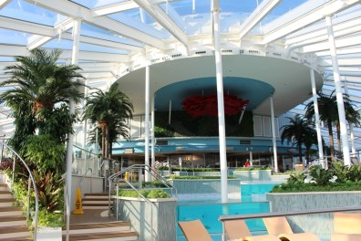Ovation of the Seas Galerie (4)