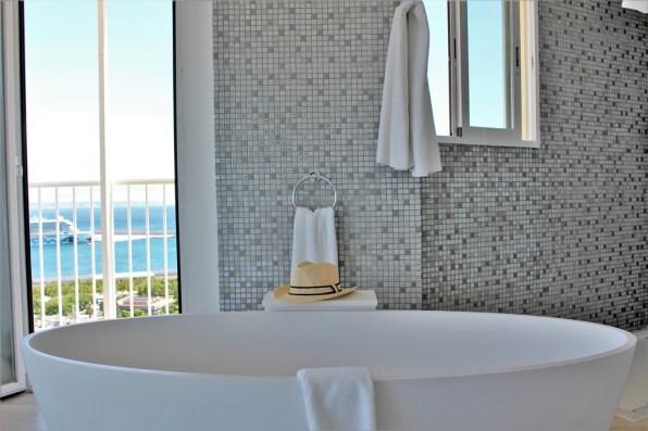 Hotel Amic Horizonte Palma de Mallorca (3)