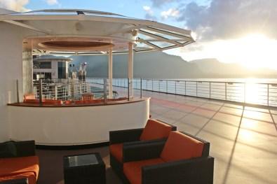 Alaska Kreuzfahrt Celebrity Cruises Celebrity Infinity (34)