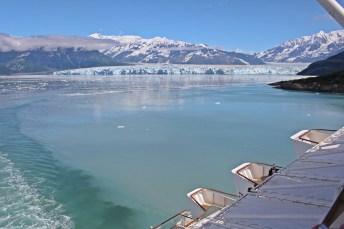 Alaska Kreuzfahrt Celebrity Cruises Celebrity Infinity (41)