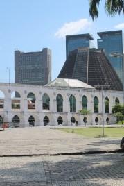Carioca Aqueduct von Rio de Janeiro_MS Sirena von Oceania Cruises (22)