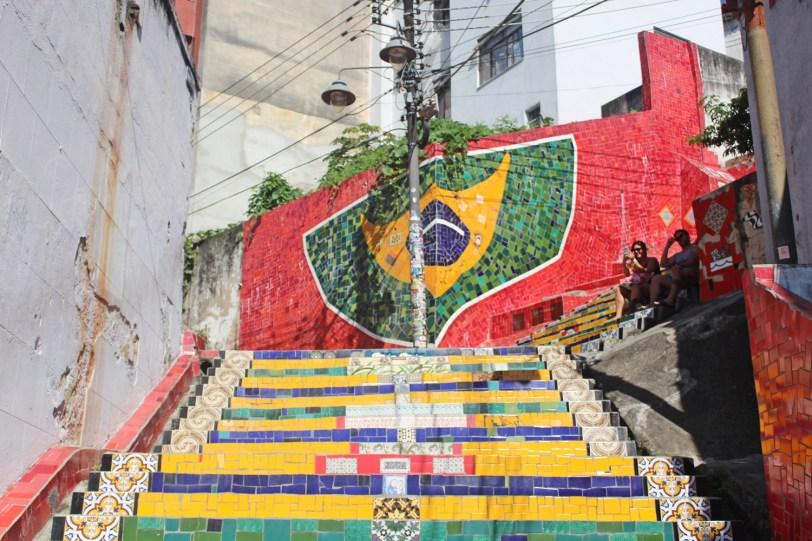 Santa Teresa Viertel in Rio de Janeiro_MS Sirena von Oceania Cruises (29)