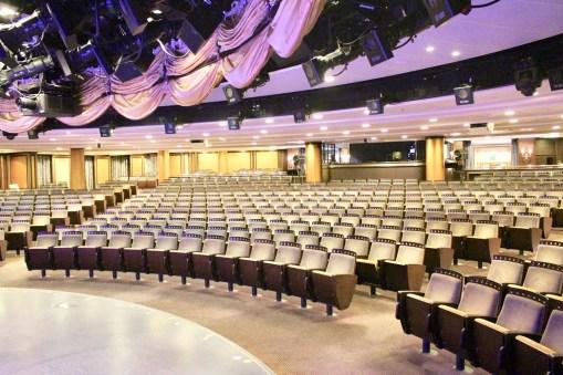 Bordtheater