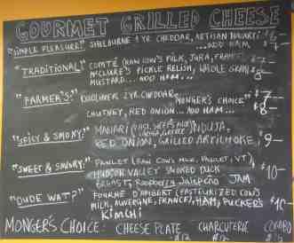 ctmy78-cheese traveler's menu