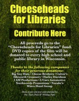 CH For LIBRARIES copy