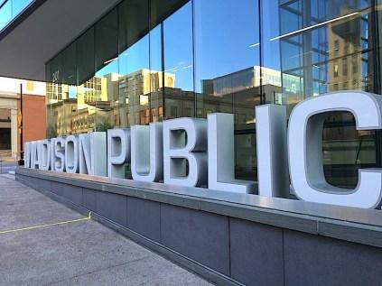 01-madison-public-front