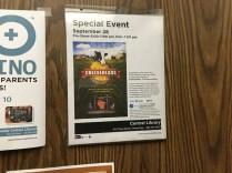 GBPG Event Flier