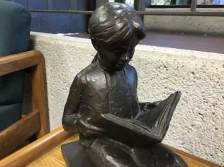 Little Me Reads 02